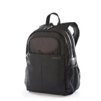 Tas American Tourister Speedair Backpack Black Berkualitas