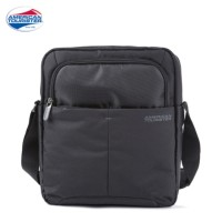 Tas Selempang American Tourister Speedair Vertical Shoulder M