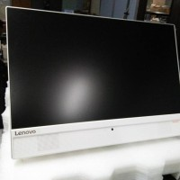 Pc All in one Lenovo 310-03id Amd
