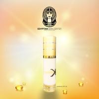 Jual Egyptian Sunblock Cream EXTRA WHITENING 30 ML Murah
