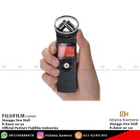 Zoom H1 Portable DSLR Audio Recorder