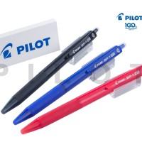 Pilot Pen NEW BP 1 RT / Pulpen / Ballpoint Pilot