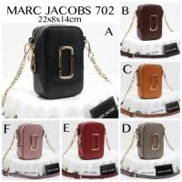 MARC JACOBS 702#A446