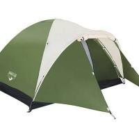 Tenda Kapasitas 4-5 Orang Bestway Pavilio Montana