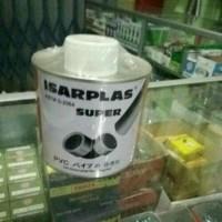 Harga Lem Pipa Travelbon.com