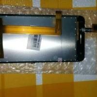 LCD TOUCHSCREEN ASUS ZENFONE C/Zc451 FULLSET ORIGINAL