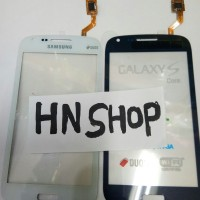 Touchscren TS Samsung Galaxy CORE Duos / i8262