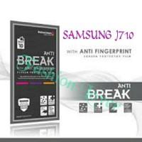 ANTI BREAK INDOSCREEN SAMSUNG J710 (J7 2016)