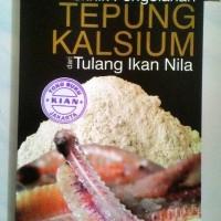Harga Ikan Nila Travelbon.com