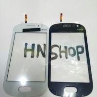 Touchscren TS Samsung Galaxy Fame / GT - S6810