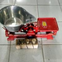 Harga Timbangan Bebek Hargano.com