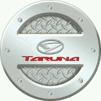 Harga cover ban mobil taruna no   Pembandingharga.com