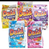 Detergent Daia 1,8kg