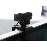 harga Tv Clip Ps3 Eye Camera Tokopedia.com