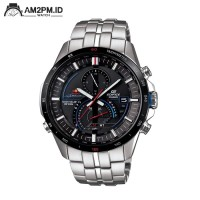 Suplier Jam Tangan Casio Edifice EQS-A500RB-1AV Original B*