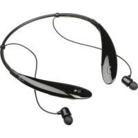 Sport Headset Bluetooth LG HBS-800 HBS800 Ultra - OEM