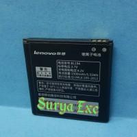 Baterai Lenovo Bl194 / A690 / A660 / A370 Bl-194 Batray Ori