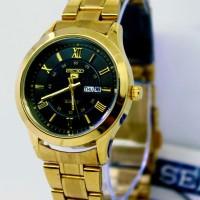 Jual jam tangan mirage pria wanita original anti air formal rolex edifice Murah