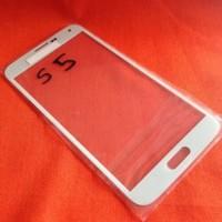 Kaca Lcd Samsung s5 G900