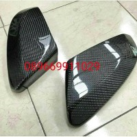 Cover Spion Carbon Kevlar Honda Civic 1.5 Turbo Sedan Or Hatchback