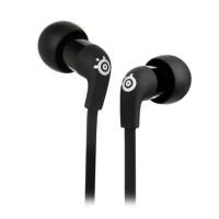 Earphone Steelseries Flux In-Ear