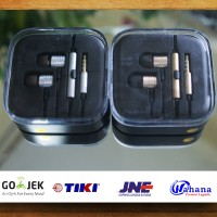 Headset / Handsfree / handfree / earphone Xiaomi Piston 2