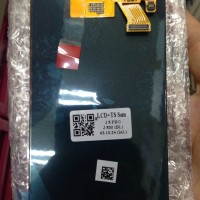 Lcd Samsung J5 pro fullset ORI