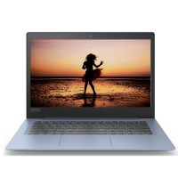 LENOVO IDEAPAD 120S - N3350 - 2GB - 500GB - W10 - 11.6HD - USB C