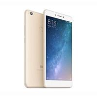 Xiaomi MI Max 2 Ram 4GB Internal 64GB Rom Global Official Xi T1310