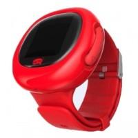 Jual Promo!! Bipbip V.02 Jam Tangan GPS Tracker Pantau Anak Online Tracking Murah