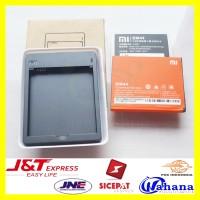 Baterai Ori Xiaomi Redmi 2 2a 2s & Desktop Bm44 Battery Hp Xiomi Batre