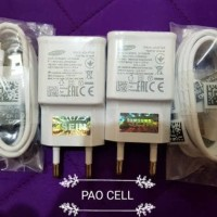 Fast Charging / Charger Samsung Galaxy Note 4/3/5 s6/5/4 Original 100%