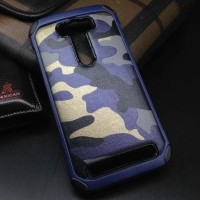 CASING COVER HP MILITARY ASUS ZENFONE 2 LASER 5 INCH ZE500KL
