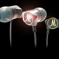 Knowledge Zenith QKZ - DM7 In Ear Metal Bass Earphone With Mic - IEM