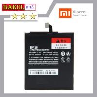 baterai batre HP xiaomi Mi4C BM35 - batu handphone Xiaomi Mi 4C ori