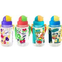 Botol Minum Anak Eplas 350ml (EGP-350BPA)
