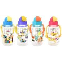 Botol Minum Anak Eplas 500ml (EGB-500BPA)