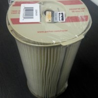 Filter Racor Parker 2020-PM OR (30 micron) GENUINE