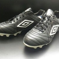Promo Harga Sepatu Bola Umbro Speciali Terbaru Termurah Bulan Ini ... b5525e78df