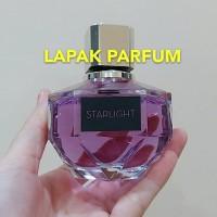 Parfum Ori Non Box BERGARANSI Etienne Aigner Starlight