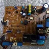 Modul / PCB indoor AC LG Neo Plasma