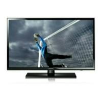 Led Tv 32inch Samsung Type:32FH4003 -Khusus Daerah Medan