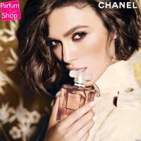 PARFUM WANITA PRODUK SESUAI FOTO - Parfum Murah import Gift Kado Cewe