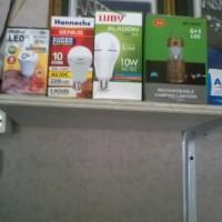 Harga elektronik alat | antitipu.com