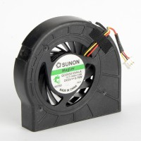Cooling Fan Kipas Laptop IBM Lenovo ThinkPad X200S X201S X200T X201T