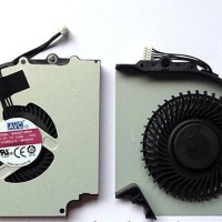 Cooling Fan Kipas Laptop IBM Lenovo ThinkPad Edge E440 E540 E431 E531