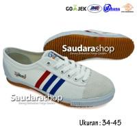 Sepatu Kodachi [37-43] / Sepatu Capung / Sepatu Kodachi 8111