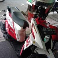 Sewa motor matic di Bali -Rental motor& mobil Bali .th 2013 Keatas