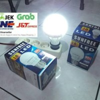 Harga Lampu Led 18 Watt Travelbon.com