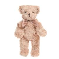 TEDDY HOUSE BONEKA TEDDY BEAR TOM BEAR 12 INCHI